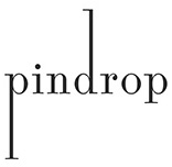 Pin Drop Studio